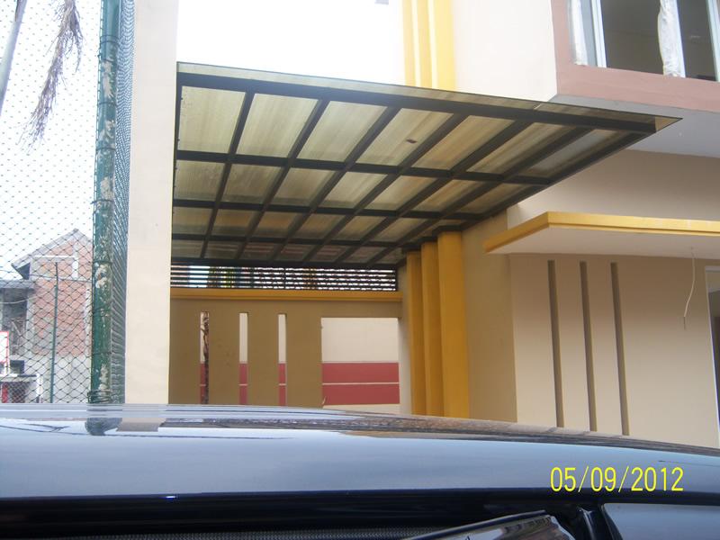 kanopi kaca (3)
