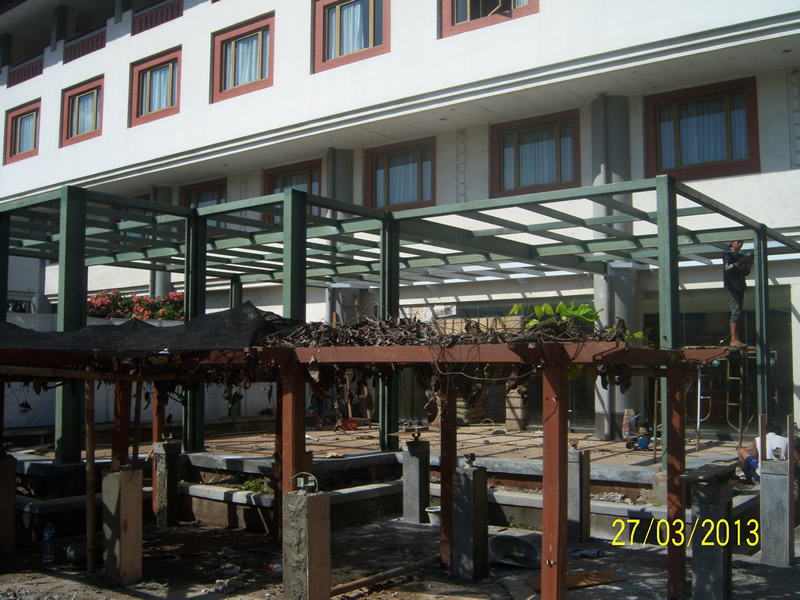 kanopi kaca (5)