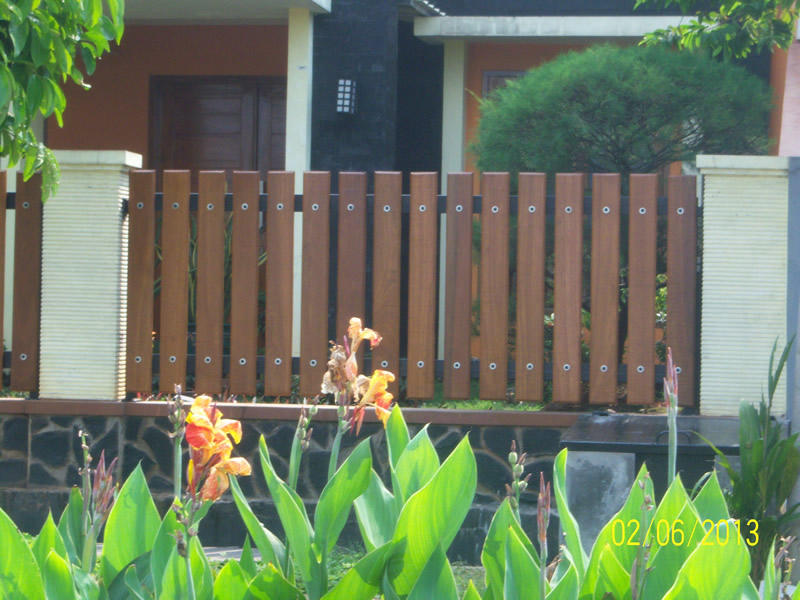 pintu pagar minimalis (1)