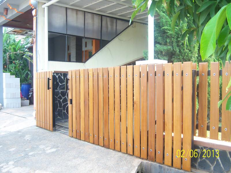 pintu pagar minimalis (2)