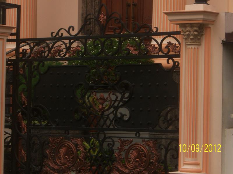 pintu pagar minimalis (4)