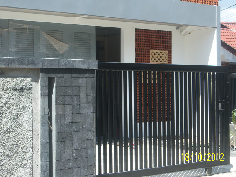 pintu pagar minimalis (6)