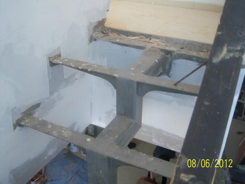 tangga konstruksi (1)