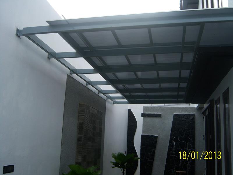 kanopi kaca (1)