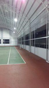 lapangan tenis 1