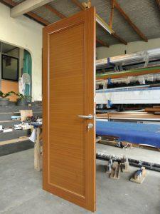 pintu alumunium (1)