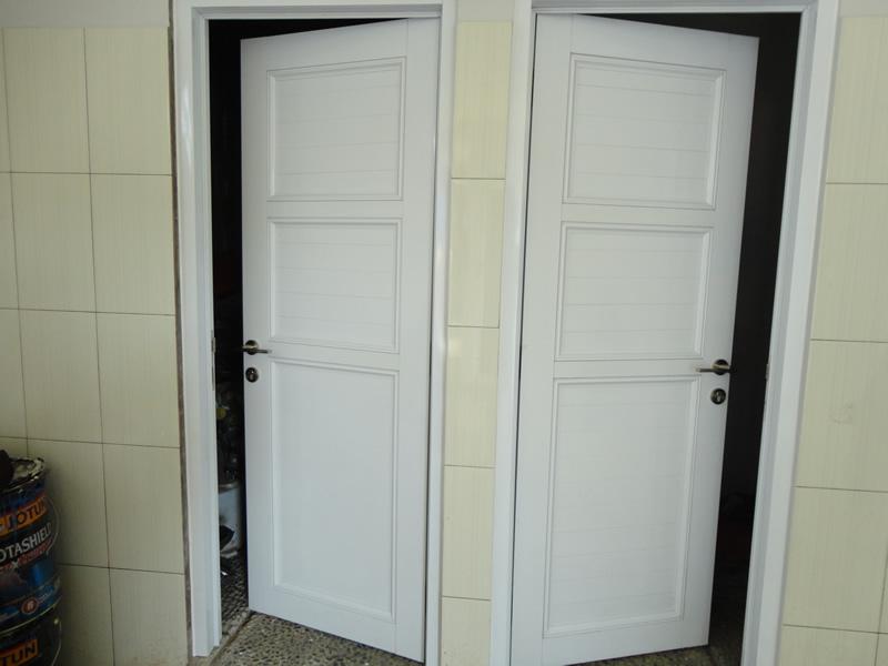 pintu alumunium (2)