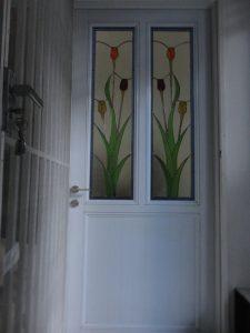 pintu alumunium (3)