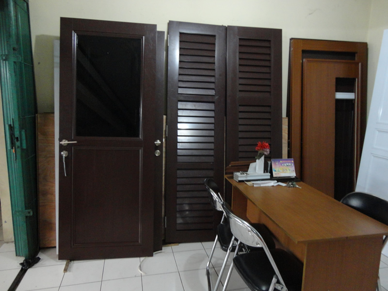 pintu alumunium (4)