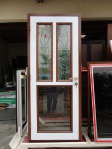 pintu alumunium (5)