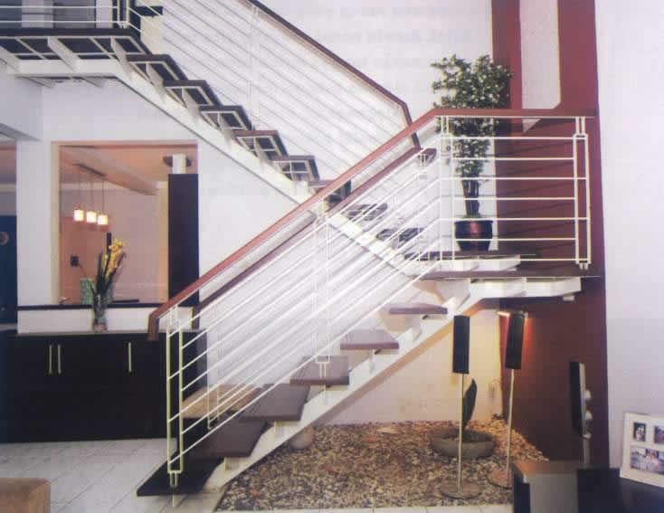 reling tangga (2)