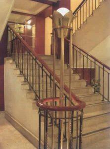 reling tangga (3)