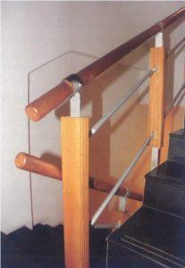 reling tangga (4)