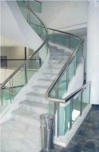 reling tangga (5)