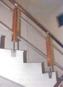 reling tangga (6)