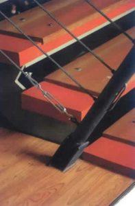 reling tangga (7)