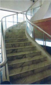 reling tangga (8)