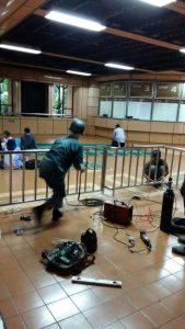 stasiun kai (2)