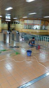 stasiun kai (3)