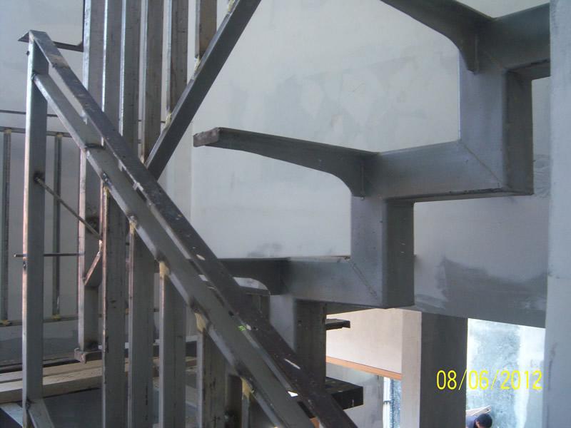 tangga konstruksi (3)