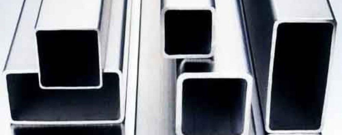 model jenis ukuran besi hollow di bengkel las