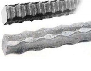 besi nako giles untuk pembuatan teralis jendela