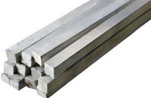 besi nako kotak untuk pembuatan teralis jendela